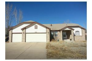 6865 Weeping Willow Dr, Colorado Springs, CO 80925