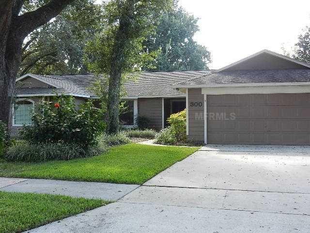 300 N Park Ave Winter Garden, FL 34787