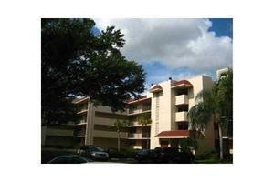 1811 Sabal Palm Dr Apt 307, Davie, FL 33324