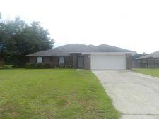 4801 Timber Ridge Dr, Pace, FL 32571