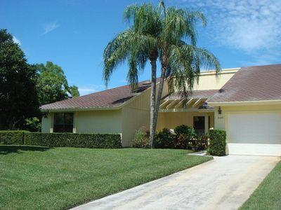 6169 brandon st west palm beach fl 33418 public - Palm beach gardens property appraiser ...