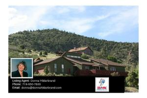 980 Glenrock Dr, Colorado Springs, CO 80926