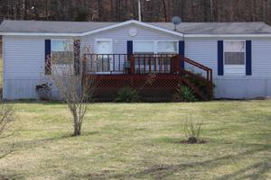 4167 Nat Rogers Rd, Boston, KY 40107