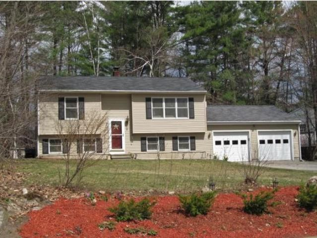 2 Electric Ave, Concord, NH 03303 Zillow