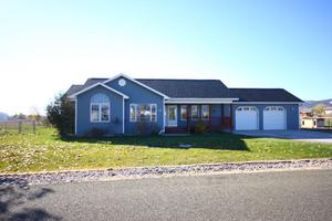 368 Best Place Rd, Helena, MT 59602