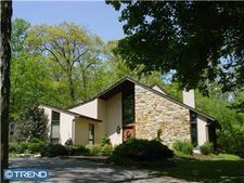 1038 Hershey Mill Rd, West Chester, PA 19380
