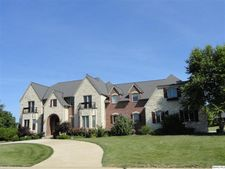 3315 Cabot Rd, Quincy, IL 62301
