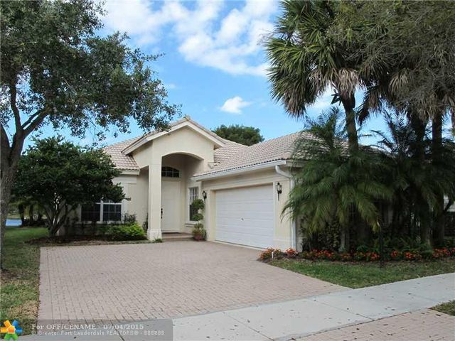 6453 nw 110th ave parkland fl 33076 home for sale and