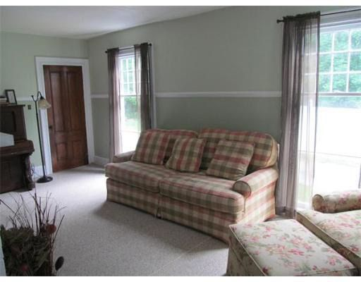 wrentham mature singles Zillow has 67 homes for sale in wrentham ma view listing photos, review sales history, and use our detailed real estate filters to find the perfect place.
