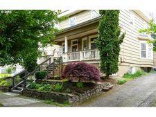 77 Ne Morris St, Portland, OR 97212