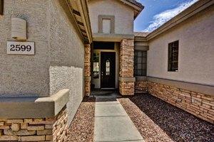 2599 E Hazeltine Way, Chandler, AZ 85249