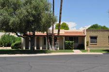 8232 E Valley Vista Dr, Scottsdale, AZ 85250