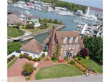 509 Harbour Pt, Virginia Beach, VA 23451