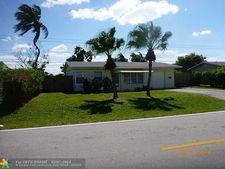 1560 Ne 33rd St, Pompano Beach, FL 33064