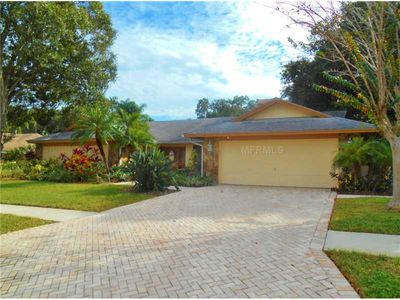 2977 Exeter Dr, Clearwater, FL