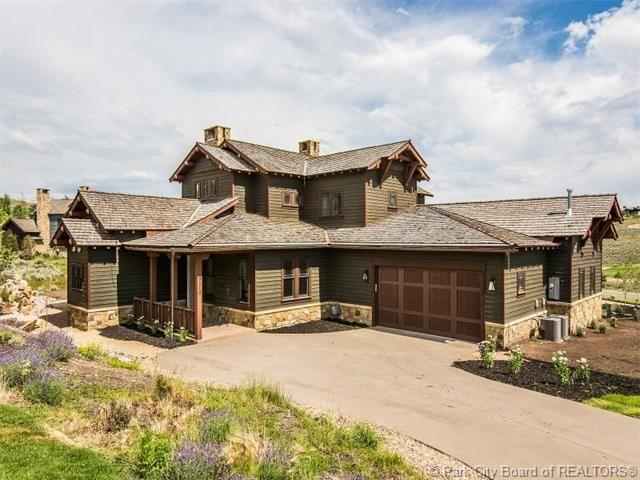 9510 n skyhawk trl kamas ut 84036 home for sale and