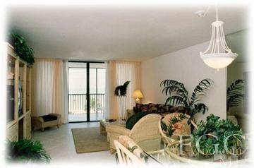 2810 Estero Blvd Apt 613 Fort Myers Beach Fl 33931 Realtorcom