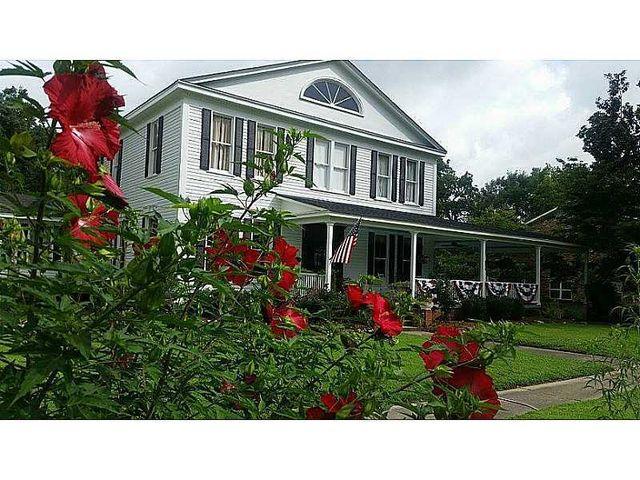 Homes For Sale By Owner In Minden La