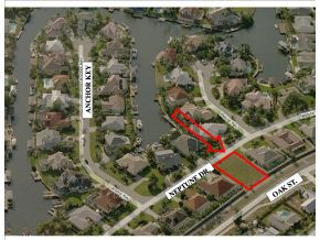 Map Of Melbourne Beach Florida.2003 Neptune Dr Melbourne Beach Fl 32951 Realtor Com