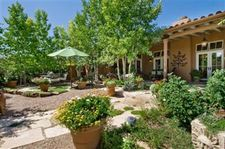 3 Soaring Eagle Ct, Santa Fe, NM 87506