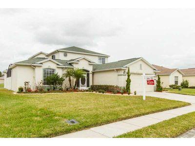 4405 Whistlewood Cir, Lakeland, FL