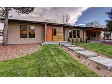 2231 Wood Ave, Colorado Springs, CO 80907