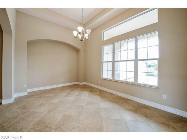 3561 Cedar Hammock View Ct Fort Myers Fl 33905 Realtor