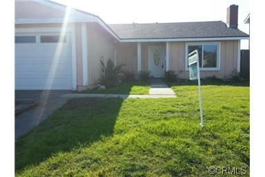 20831 Charwood Ln, Huntington Beach, CA