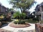 5970 Scotchwood Glen Unit: 104, Orlando, FL 32822