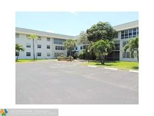 4990 E Sabal Palm Blvd 103 Unit 103, Tamarac, FL 33319