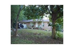 1759 Old Camp Trl NW, Conyers, GA 30012