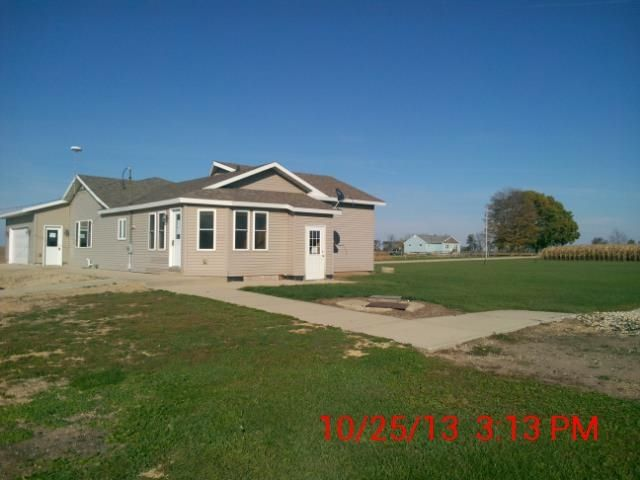 1819 County Road D South Wayne Wi 53587 Realtorcom