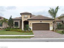 28553 Westmeath Ct, Bonita Springs, FL 34135