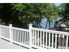 Photo of 19 Idle Day Dr, Centerport, NY 11721