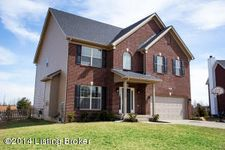 2227 Morgan Ridge Ct, La Grange, KY 40031