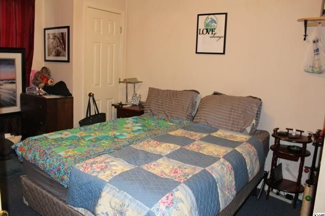 Apartments In Conway Sc Based On Income