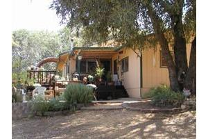 7585 Doster Rd Unit B, Mountain Ranch, CA 95246