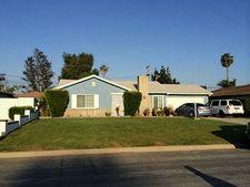 12168 Deerwood Ln, Moreno Valley, CA 92557
