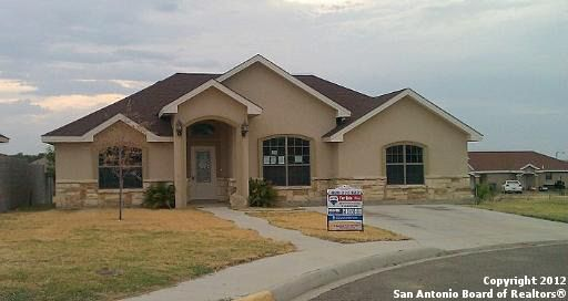 Property For Sale In Eagle Pass Texas