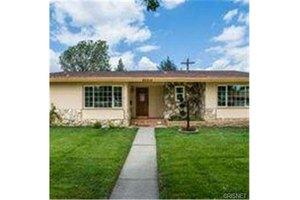 20315 Roscoe Blvd, Winnetka, CA 91306