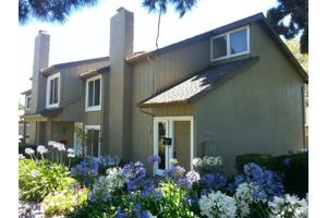 1026 Gull Ave, Foster City, CA 94404