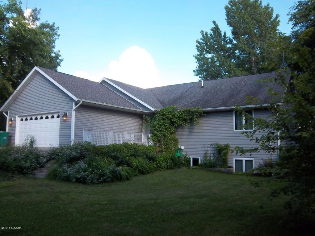 19233 viking bay rd nw parkers prairie mn 56361