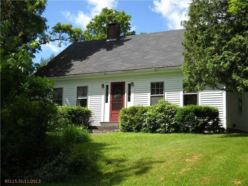 damariscotta singles Zillow has 26 homes for sale in damariscotta me view listing photos, review sales history, and use our detailed real estate filters to find the perfect place.