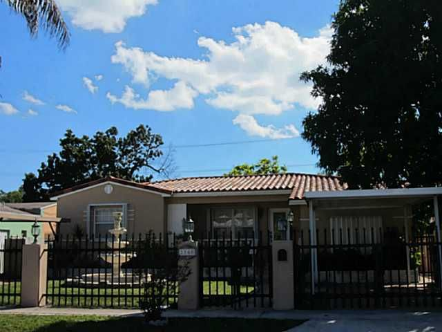 2140 sw 19th ter miami fl 33145 for 1621 w 19th terrace
