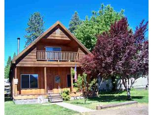 549 Quincy Ave, Mccloud, CA