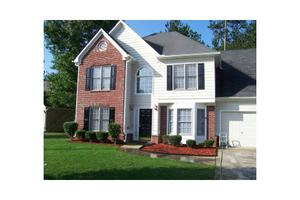 5136 Saint Claire Pl, Powder Springs, GA 30127