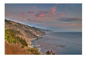 51500 Partington Ridge Rd, Big Sur Coast, CA 93920