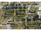 3202 E 3rd St, Lehigh Acres, FL 33936