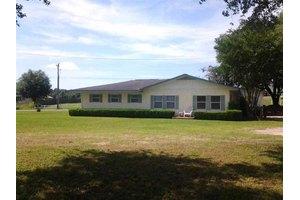 175 SW Old Us 90, Madison, FL 32340