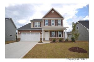 2028 Roswell Dr, Fayetteville, NC 28314